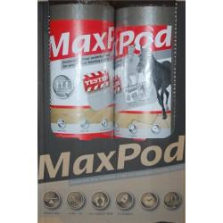 Podkład Max-Pod 2mm