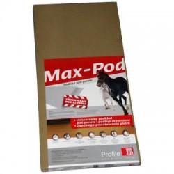 Podkład Max-Pod 5mm