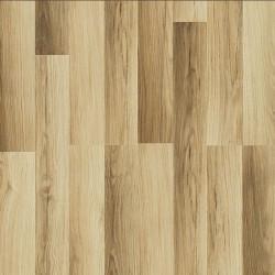 Panele podłogowe Dąb holenderski AC4 10 mm