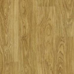 Panele podłogowe Dąb naturalny AC4 10 mm