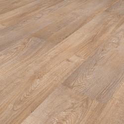 Panele podłogowe Dąb roseberg AC4 10 mm
