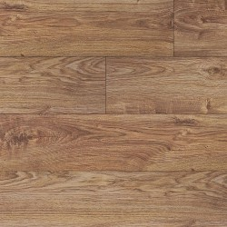 Panele podłogowe Dąb Polski 8169 AC5 10 mm Kronoplus