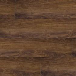 Panele podłogowe Dąb Tabac 8168 AC5 10 mm Kronoplus