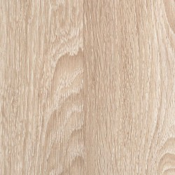 Panele podłogowe Supreme Classic Dąb Sepia 5336 AC5 10 mm Kronoplus
