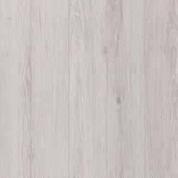 Panele podłogowe Szafir Prestige Dąb Frappe 44998 AC4 10 mm VOX