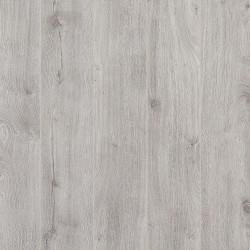 Panele podłogowe Szafir Prestige Dąb Macchiato 37422 AC4 10 mm VOX