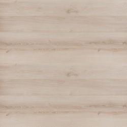 Panele podłogowe Szafir Dąb Bergamo Jasny 34461 AC4 8 mm VOX