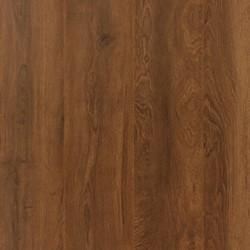 Panele podłogowe Szafir Dąb Concord Brązowy 34464 AC4 8 mm VOX