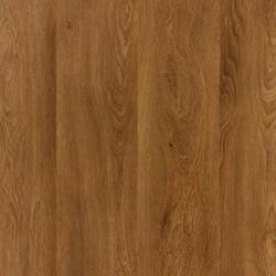Panele podłogowe Szafir Dąb Concord Naturalny 34463 AC4 8 mm VOX