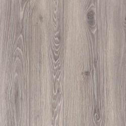 Panele podłogowe Szafir Slim Dąb Sydney Szary 35957 AC4 8 mm VOX