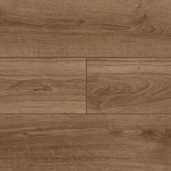 Panele podłogowe Querra Dąb Naturalny Jasny 3888 AC4 8 mm Vox