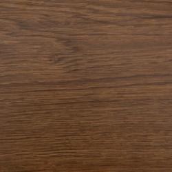 Panele podłogowe Querra Dąb Naturalny Ciemny 3525 AC4 8 mm Vox