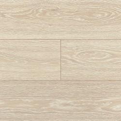 Panele podłogowe Querra Dąb Piaskowy 8011 AC4 8 mm Vox