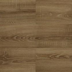 Panele podłogowe Querra Dąb Złoty 3148 AC4 8 mm Vox