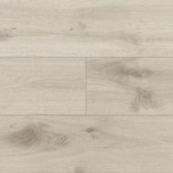 Panele podłogowe Querra Dąb Srebrny 3850 AC4 8 mm Vox