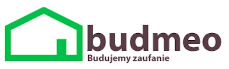 Budmeo